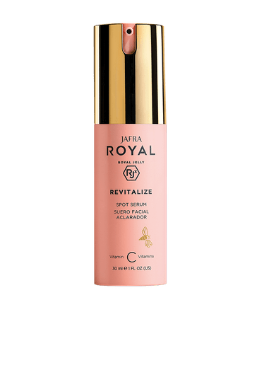 Revitalize Spot Serum 30ml