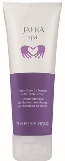 SPA Night Care for Hands 75ml