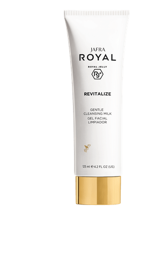 Revitalize  Gentle Cleansing Milk 125ml