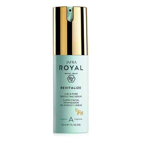 Revitalize Line & Pore Perfecting Serum 30ml