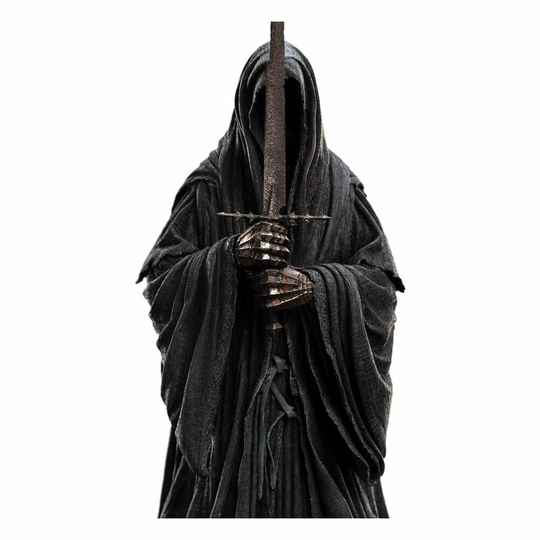 The Lord of the Rings Statue 1/6 Ringwraith of Mordor (Classic Series) 46 cm