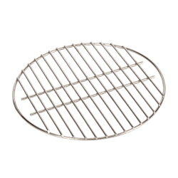 COOKING GRID RVS DRAADROOSTER