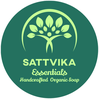 Sattvika Essentials