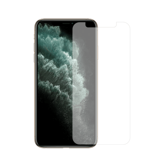 ATB DESIGN SCREEN PROTECTOR 2.5D TEMPERED GLASS IPHONE XS MAX/11 PRO MAX