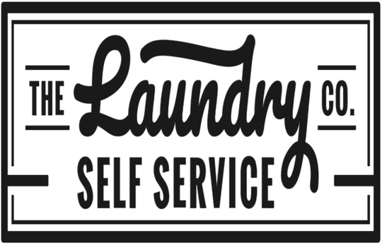 The Laundry Co Self Service