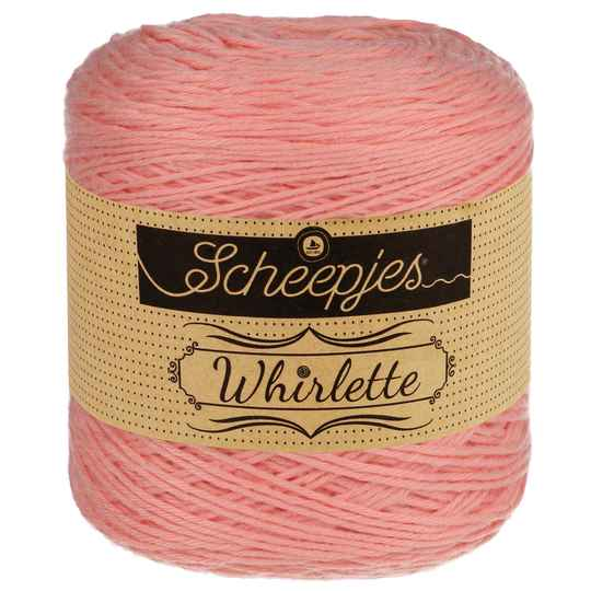 Whirlette 876 Candy Floss