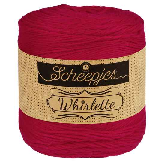Whirlette 871 Coulis