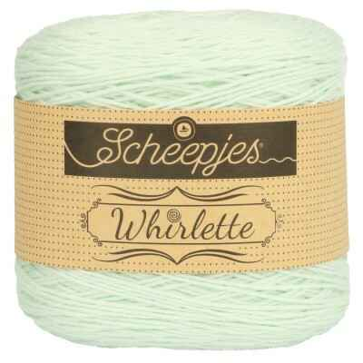 Whirlette 856 Mint