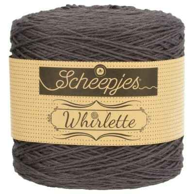 Whirlette 865 Chewy