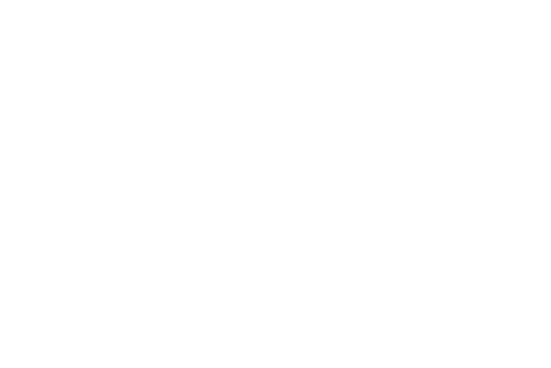 Bert Faber Photography