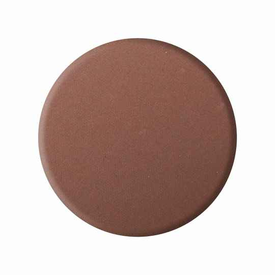 oogschaduw soft brown w