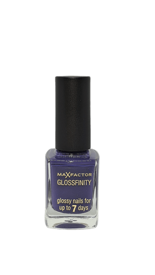 Max Factor  Glossfinity 144 Midnight Moment