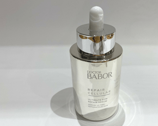 DOCTOR BABOR Repair Cellular - Ultimate ECM Repair Serum