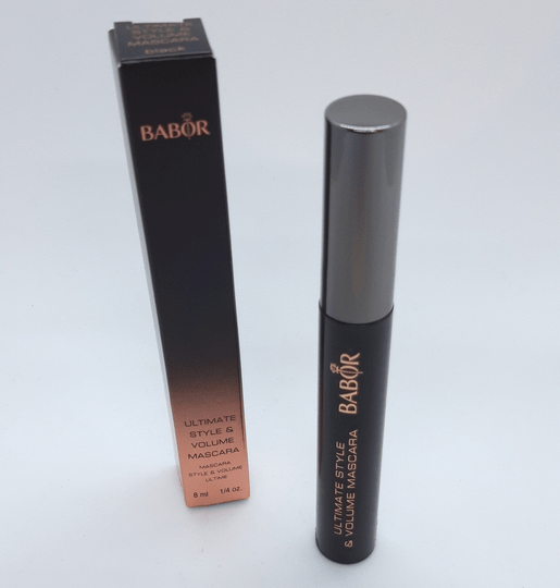 BABOR AGE ID Make-up - Ultimate Style & Volume Mascara