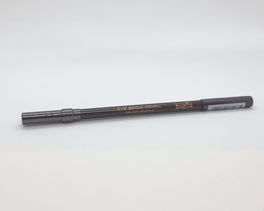 BABOR AGE ID Make-up - Eye Brow Pencil