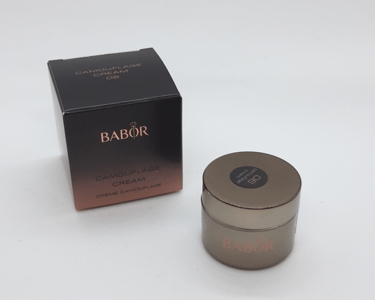 BABOR AGE ID Make-up - Camouflage Cream