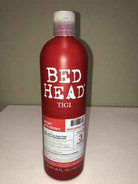 Bed Head Shampoo - Tigi