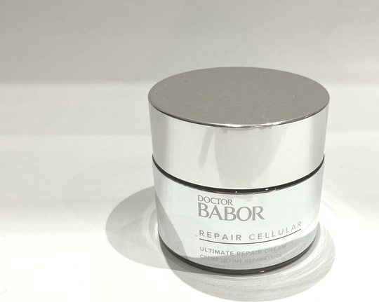 DOCTOR BABOR Repair Cellular - Ultimate Repair Cream