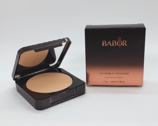 BABOR AGE ID Make-up - Invisible Powder