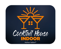 Cocktailhouse indoor