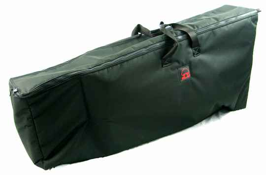 Tourbags for Tuned Percussion
