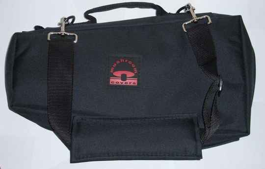 Mallet Bags