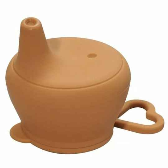 Tuitbeker  |  Sippycup  |  Camel