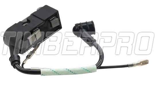 CS6150 Ignition Coil