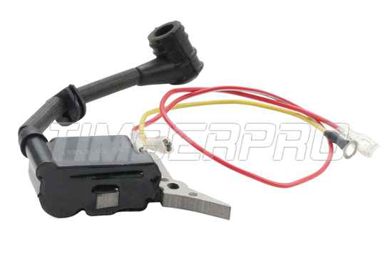 CS2500 Ignition Coil