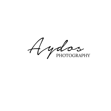 Aydosphotography