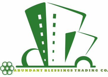 Abundant Blessings Trading,CO.