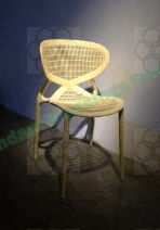 Sexy Chair