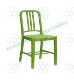 Navy NS Chair