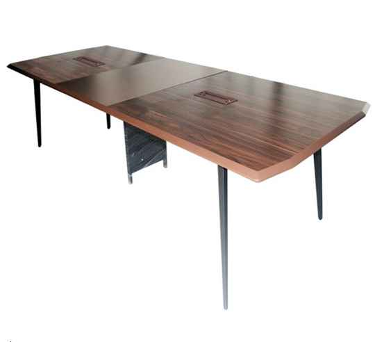 CFT-GD5303 Conference Table