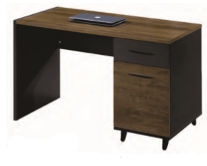 FST-KXSQ1712 Office Table