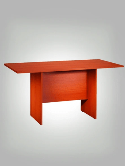 CFT-GPBLT1575 Conference Table
