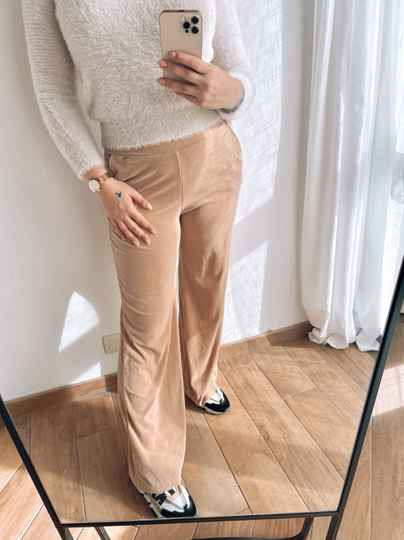 Trousers Eveline