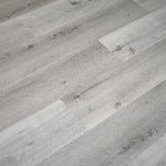 XL Floors dry Raw Oak LD302 1m² €17,95
