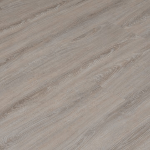 XL Floors Dry Natural Oak BD501 1m² €25,95
