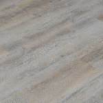 XL Floors dry Double Smoked Oak LD305 1m² €17,95