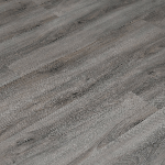 XL Floors dry Dark Oak LD303 1m² €17,95