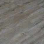 XL Floors Dry Raw Pine BD503 1m² €25,95