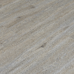 XL Floors dry Brushed Oak LD301 1m² €17,95