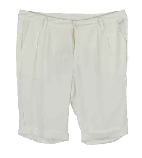 Friendtex Shorts in off white 70049 (UVP. 59,00)