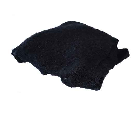 Pieces Long Scarf in schwarz (UVP. 19,99)