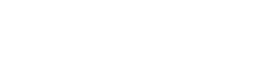 SkinnZeeland Health & Beauty