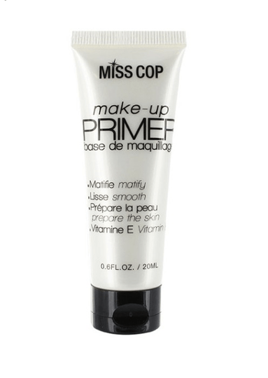 Miss Cop Make up primere