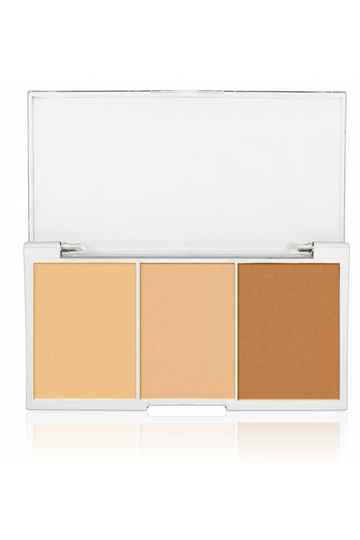 Miss Cop anti cernes & contour – 01 Blonde