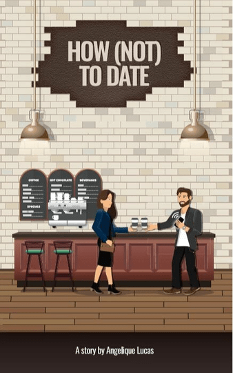 How (Not) To Date