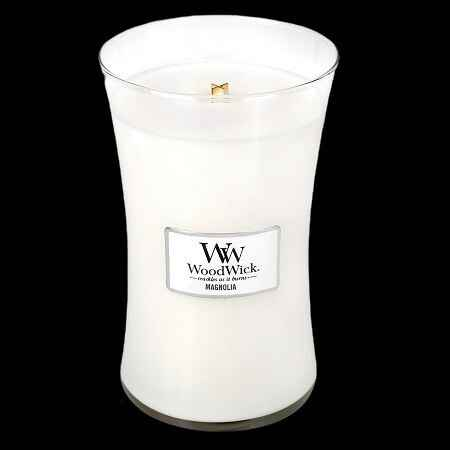 WW Magnolia Large Candle